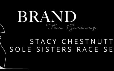 Brand Profile: Sole Sisters Race Series (Branding Blog)