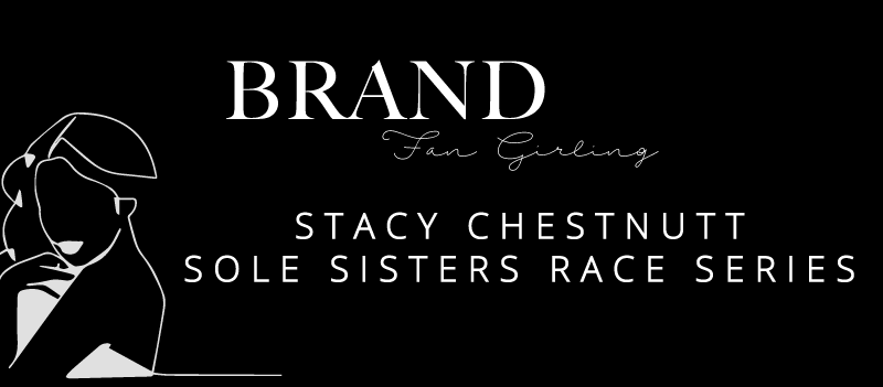 Brand Profile: Sole Sisters Race Series (Branding Blog)