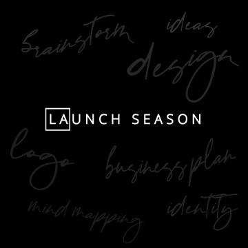 Brand Seasons