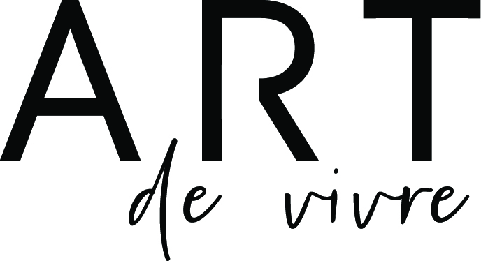 Art de Vivre Logo