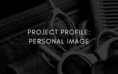 Salon Marketing: Personal Image