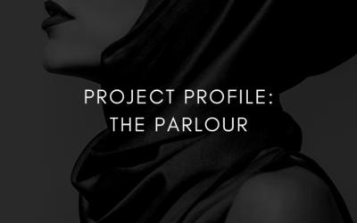Project Profile: The Parlour